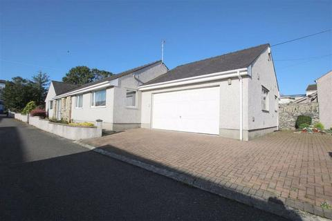 3 bedroom detached bungalow for sale - Chapel Street, Newborough, Anglesey, LL61
