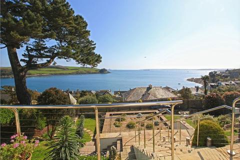 4 bedroom detached house for sale - Circa 100 yards from Tavern Beach, St Mawes