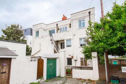 1 bedroom flat for sale - Park Crescent Terrace