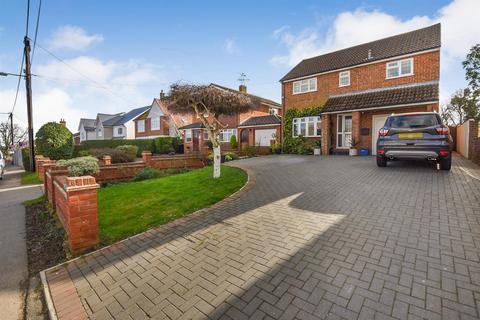 4 bedroom detached house for sale - Latchingdon Road, Cold Norton