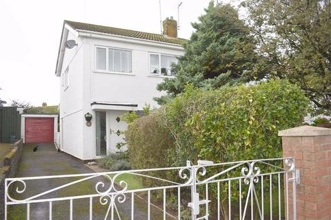 3 bedroom semi-detached house for sale - Three Cliffs Drive, Pennard, Swansea