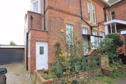 3 bedroom duplex to rent - Clifton Drive, Lytham