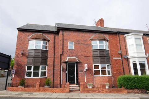 2 bedroom apartment for sale - Craiglands Mews, The Craiglands, Sunderland