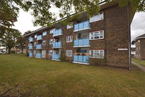 1 bedroom flat for sale - Preston House, Uvedale Road, Dagenham