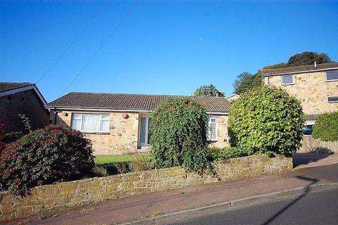 2 bedroom detached bungalow for sale - Southlands Drive, Fixby, Huddersfield, HD2