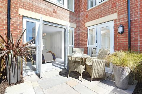 2 bedroom apartment for sale - Wheatley