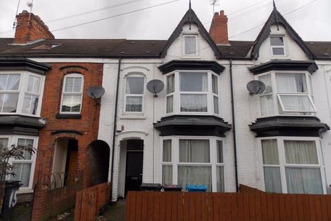 6 bedroom house share to rent - May Street, Hull