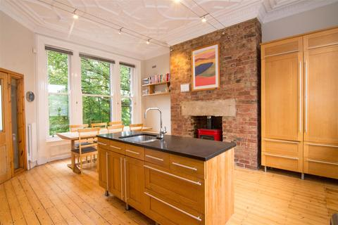 4 bedroom apartment for sale - Clarence Road, Horsforth