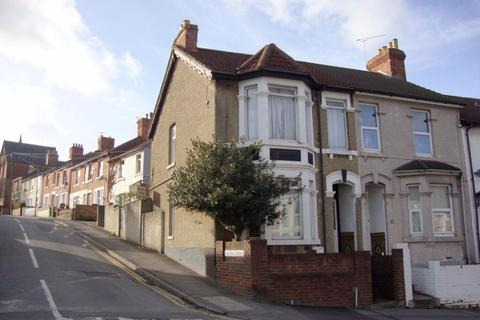 4 bedroom house to rent - Eastcott Hill