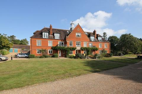 2 bedroom apartment to rent - Shipbourne