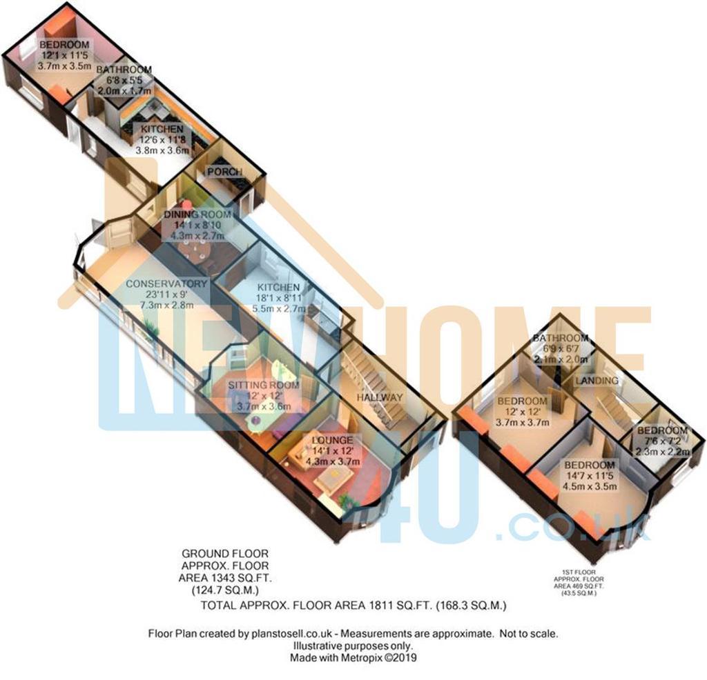 Floorplan 2 of 2: 105 Church Road FP 1.jpg