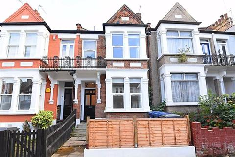 2 bedroom flat for sale - Sylvester Road, East Finchley, London, N2