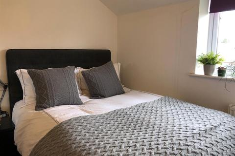 3 bedroom house to rent - Cambridge Place, Salford