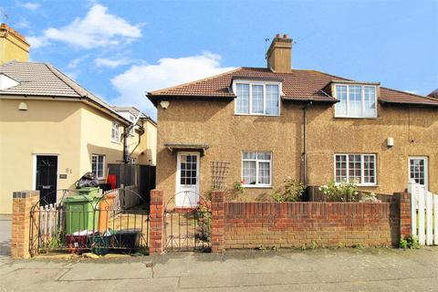 3 bedroom house for sale - Northumberland Way, Erith