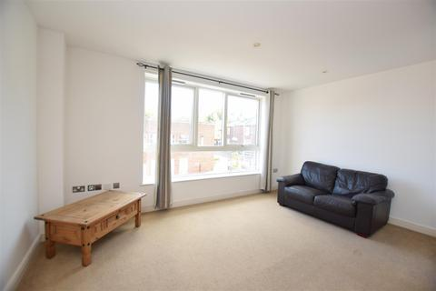 1 bedroom flat for sale - Norwich, NR1