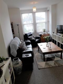 1 bedroom apartment to rent - Flat 2, 203 Upper Grosvenor Rd Tunbridge Wells Kent