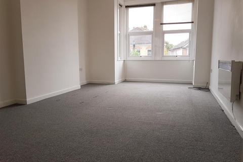 1 bedroom apartment to rent - Flat 2, 203 Upper Grosvenor Rd Tunbridge Wells Kent