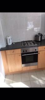 2 bedroom flat to rent - Croydon Road, Newcastle Upon Tyne