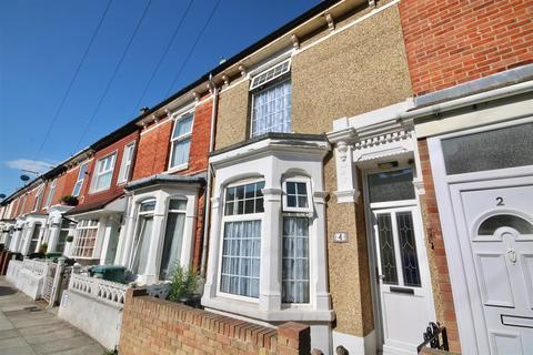 3 bedroom terraced house to rent - Ewart Road, Portsmouth