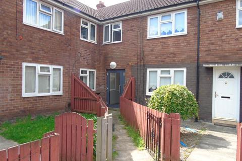 2 bedroom ground floor flat to rent - Chester Avenue, Bootle