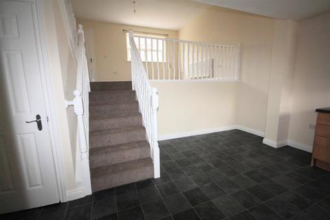 3 bedroom house to rent - Witton Court, Sacriston, Durham