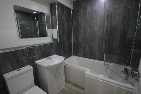 2 bedroom apartment to rent - Great Gates, Westgate Road, Bishop Auckland
