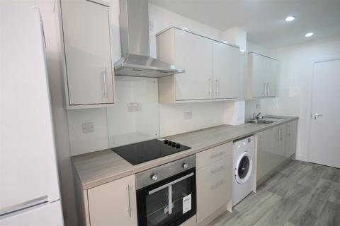2 bedroom townhouse to rent - Great Gates, Westgate Road, Bishop Auckland
