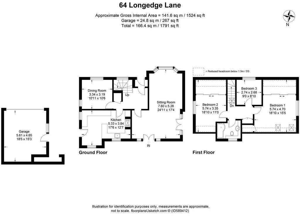 Floorplan: Final 589412 64 Longedge Lan 260919145352318.jpg