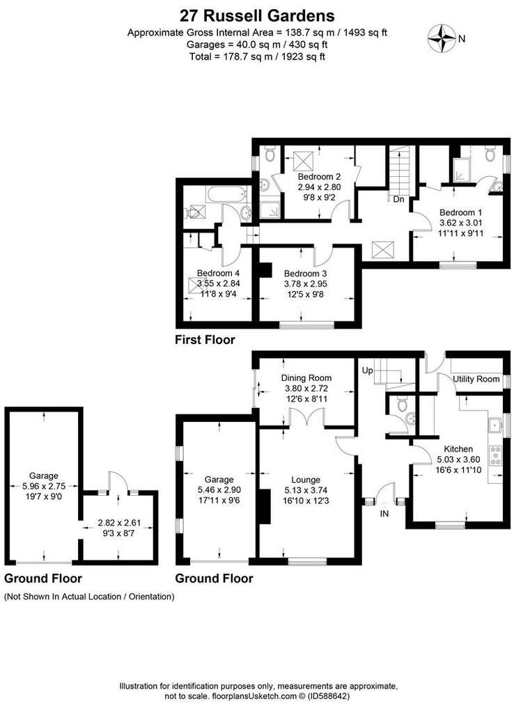 Floorplan: Final 588642 27 Russell Gard 240919162516709.jpg
