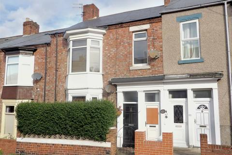 2 bedroom flat for sale - Northcote Street, Chichester, South Shields, Tyne and Wear, NE33 4DJ