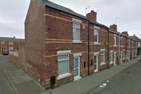 3 bedroom terraced house to rent - Eden Street, Horden, Peterlee, Durham, SR8 4DH