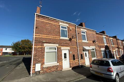 3 bedroom terraced house to rent - Eden Street, Horden, Peterlee, Durham, SR8 4DH