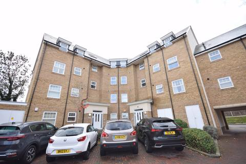 2 bedroom flat for sale - Wells View Drive, Bromley, BR2