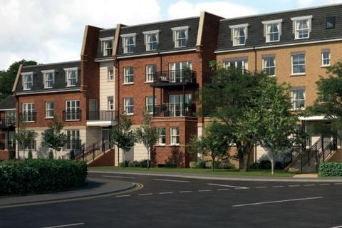 1 bedroom apartment for sale - Elmwood Gate, Oldfield Road, Maidenhead
