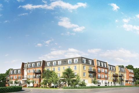1 bedroom apartment for sale - Elmwood Gate, Oldfield Road, Maidenhead