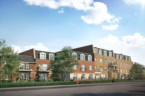2 bedroom apartment for sale - Elmwood Gate, Oldfield Road, Maidenhead