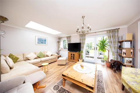 4 bedroom end of terrace house for sale - Burnell Gate, Beaulieu Park, Essex, CM1