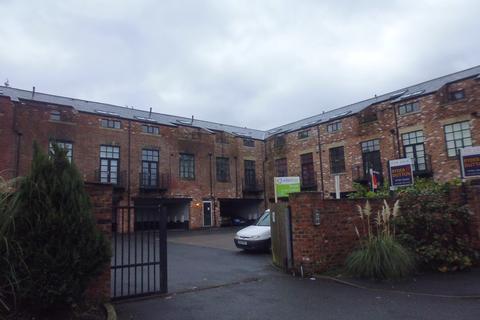 2 bedroom apartment to rent - Lodge Street,, Wardle, OL12