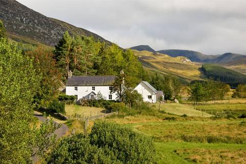 Farm for sale - Auchavan Estate - Lot 2, Folda, Glenisla, Angus, PH11