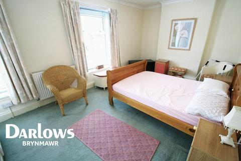 2 bedroom terraced house for sale - Abertillery Road, Blaina, Abertilllery, Gwent