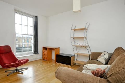 1 bedroom flat to rent - Kingsland Road, Dalston