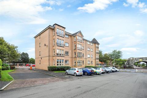 2 bedroom flat to rent - 0/1, 97 Whittingehame Drive, Jordanhill, Glasgow, G12