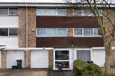 3 bedroom terraced house for sale -  Wheatlands,  Hounslow, TW5