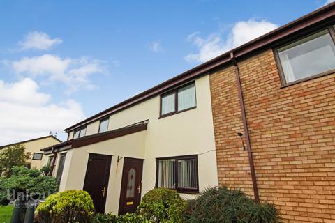 2 bedroom apartment for sale -  Hoghton Close,  Lytham St. Annes, FY8