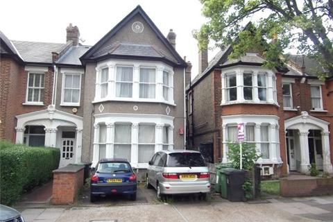 1 bedroom flat for sale - Culverley Road, Catford, London, SE6 2LD