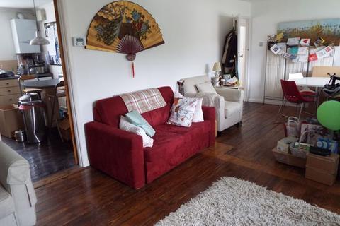 1 bedroom flat to rent - Wood Street , Milton Keynes MK13