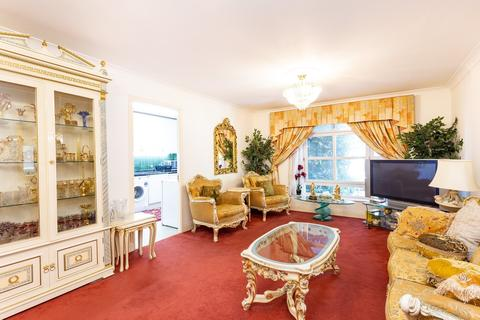 2 bedroom flat for sale - Gloucester Terrace, Paddington, W2