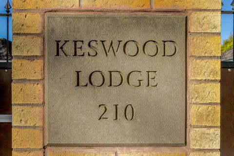 1 bedroom flat to rent - Henwood Lane, Catherine-de-Barnes, Solihull, B91 2SY