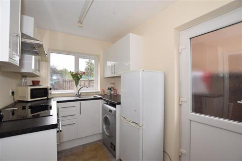 3 bedroom semi-detached house for sale - Willington Street, Maidstone, Kent