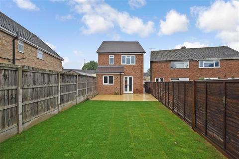 3 bedroom detached house for sale - Willington Street, Maidstone, Kent